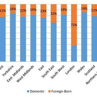 Case study: SERAC vs. Nigeria examining the role of